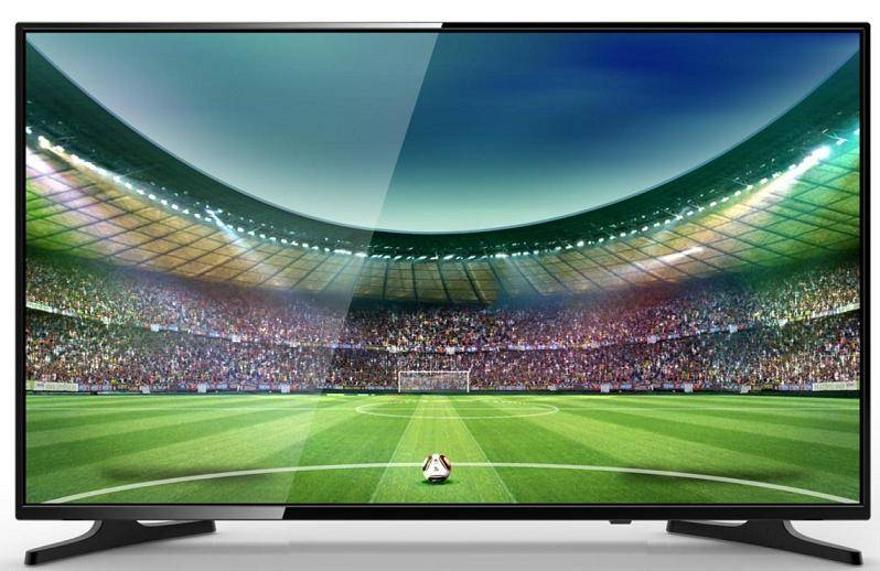32inch full high definition led tv