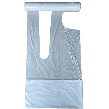 PE Apron & Biodegradable Apron