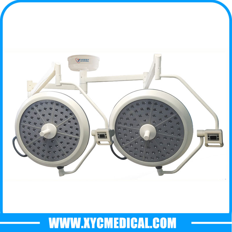 operating room lights manufacturers ot light installation surgery lights for sale