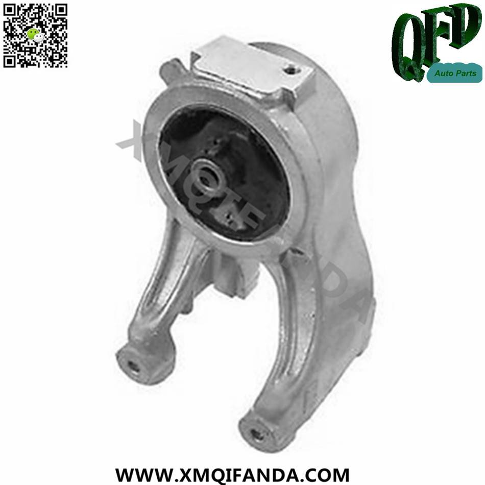 Engine Motor Mount Rear 3.5 L 3.2 L For Honda Odyssey Acura 50810-S0X-A00 A4518