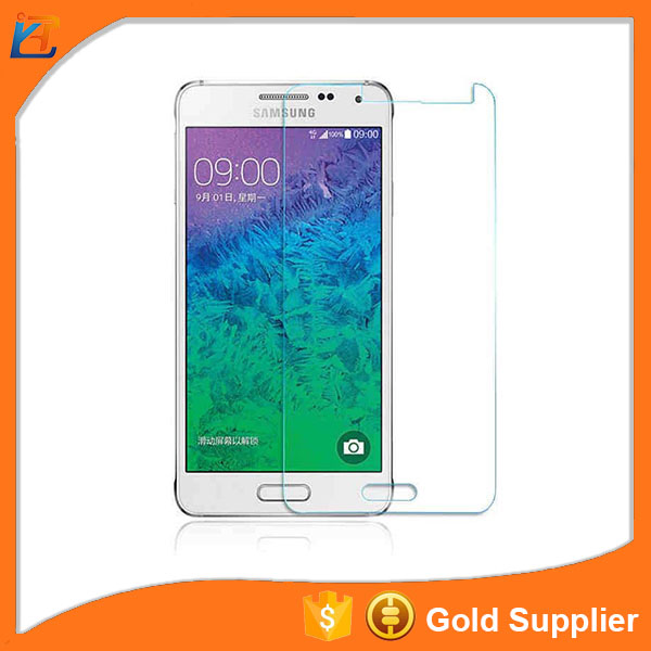 Good quality tempered guards for galaxy nexus glass screen protector