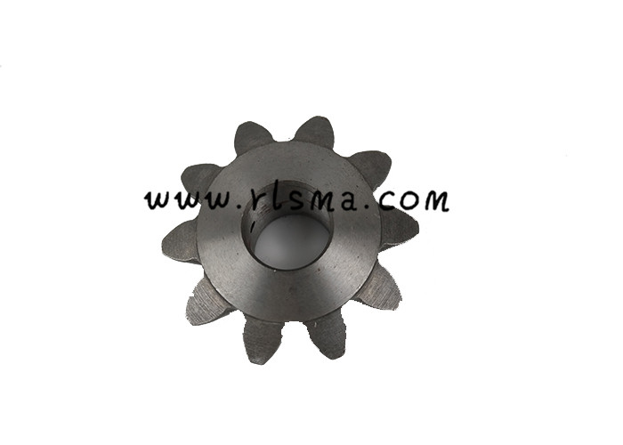 XGMA Spare parts Planetary Bevel Gear 44A0026