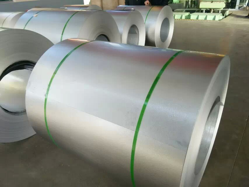 Aluzinc Steel Sheet/Galvalume Zinc Aluminized sheet coil/Galvalume Steel in Coil Manufacturer