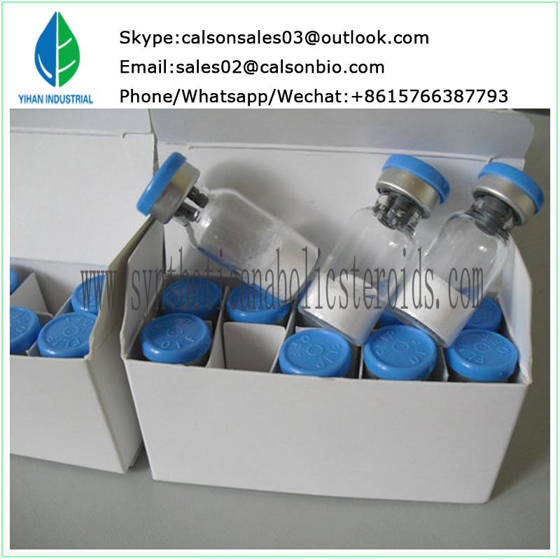 99% Purity HCG 5000iu,HCG 2000iu,Human chorionic gonadotropin,N