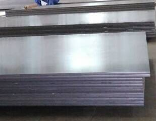 7075 aluminum plate/sheet with fctory price