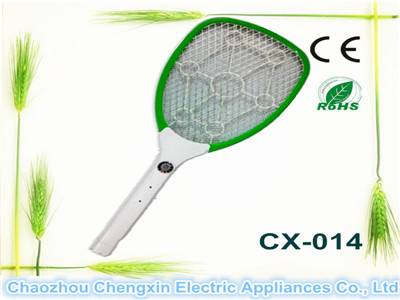 CX-014 yellow electric mosquito trap