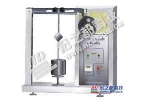 HD-KF-8018 Retentivity Tester