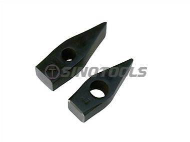 Stone Cutting Hammer Heads
