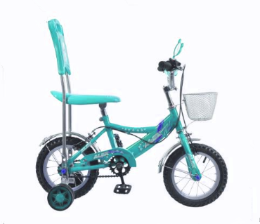 High quality and low price children bike,12 inch kids mountain bike,mtb bicycle for boys with back