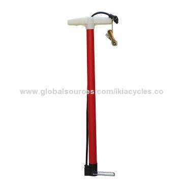 Specifications: Size: 30*590mm Plastic handle 750mm long connection Multi function nozzle Aluminum a