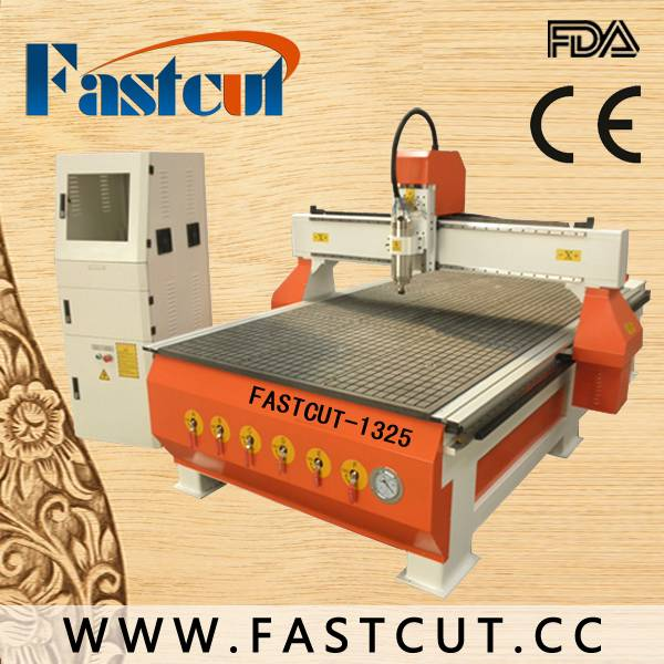 cnc router for woodworking plywood mdf bulk production