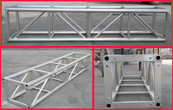 TRUSS,Aluminum truss,Layer  truss,Stage light frame