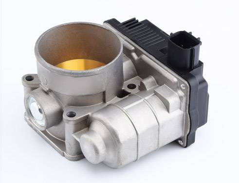 Electronic Throttle Body BW-003