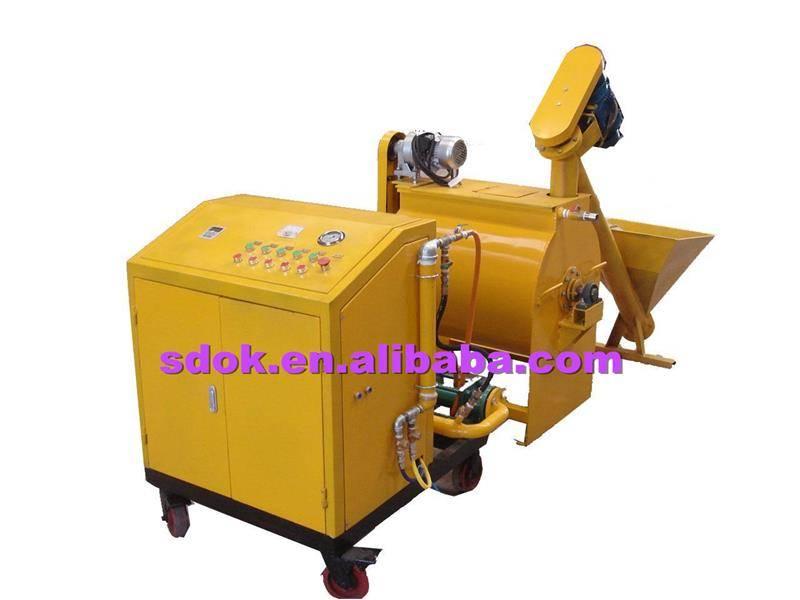 foam construction machine for building,foam cutting machine eva sheet foaming