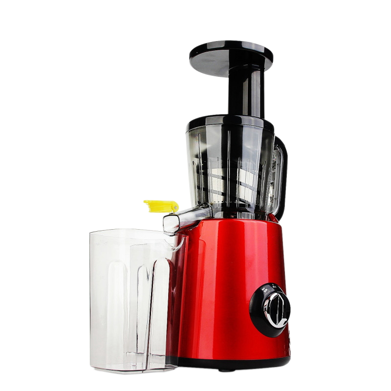 Electric Tomato/Carrot/Grape Juicer, Machine Sale