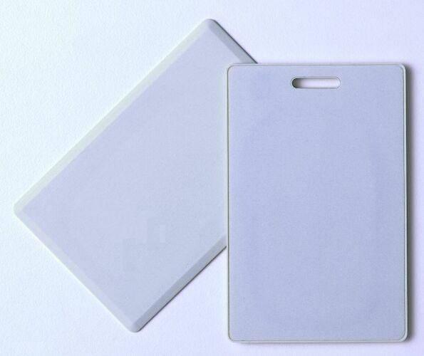 TK 4100 card access control card door card