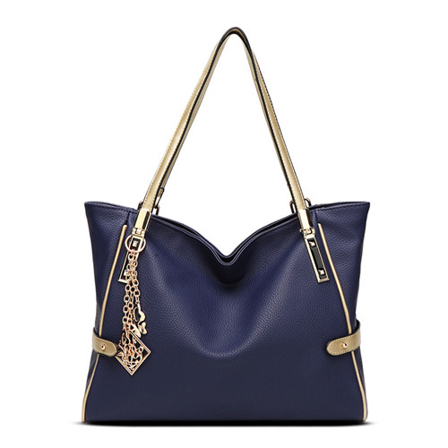 Leather Tote Bags PF8158