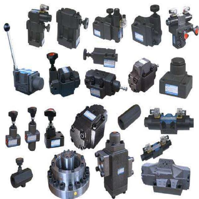 OEM/ODM Custom China hydraulic valve body seat puller
