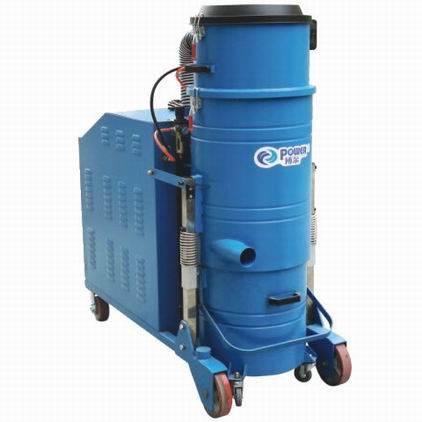 Industrial Vacuum Cleaners(PV-FC Impulse Counter-blowing Series)