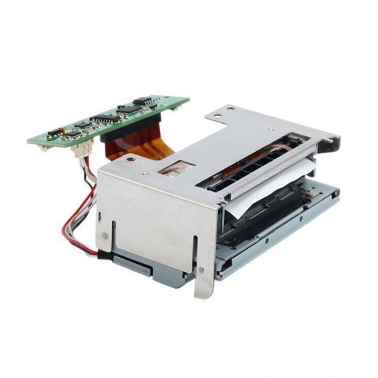 RONGTA PM628 58mm Thermal Kiosk Printer