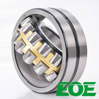 EOE china made well sales high performance 1208K self aligning ball bearing good quality high speed