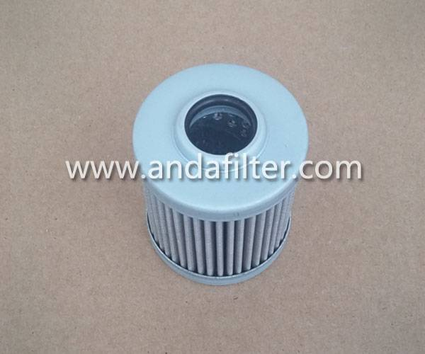 Filter of CNG High Pressure For FAW Truck 1143-00018