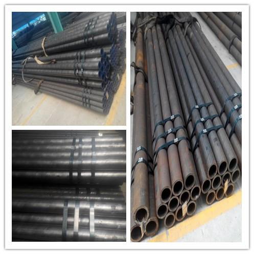 SA179/SA192 Boiler pipe