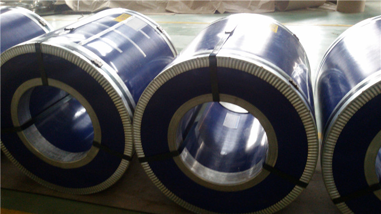 CRNGO Non-oriented Electrical Silicon Steel