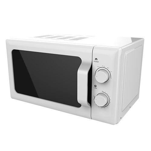 20L Mechanical Microwave Oven (Model:P70H20L-ZT)