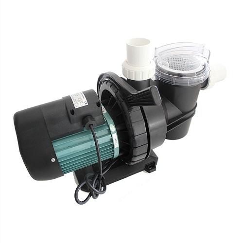 2hp swimming pool pump, water pumps