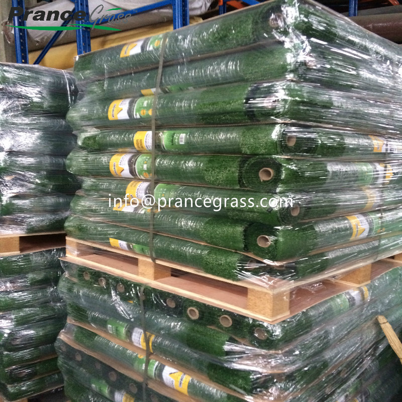 Factory Price Synthetic Grass for Garden