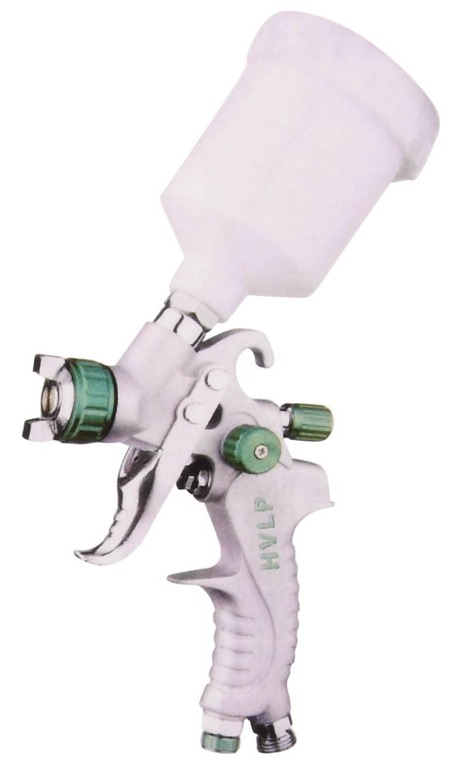 HVLP Air Spray Gun H-2006