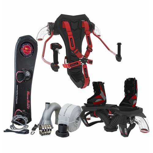 FLYBOARD-JETPACK-HOVERBOARD-WIRELESS-EMK-WITH-DUAL-SWIVEL-SYSTEM