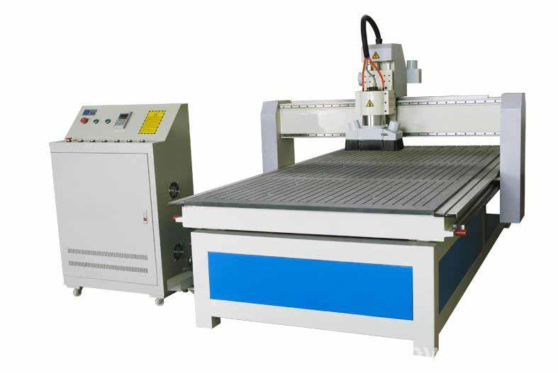 XFL-1325 woodworking cnc router cnc engraving machine for wood furniture