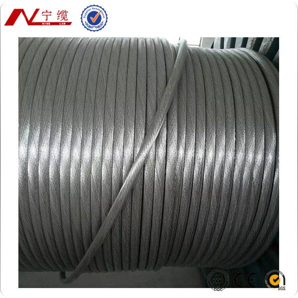 Hot saled ACSR Conductor, IEC, ASTM Standard