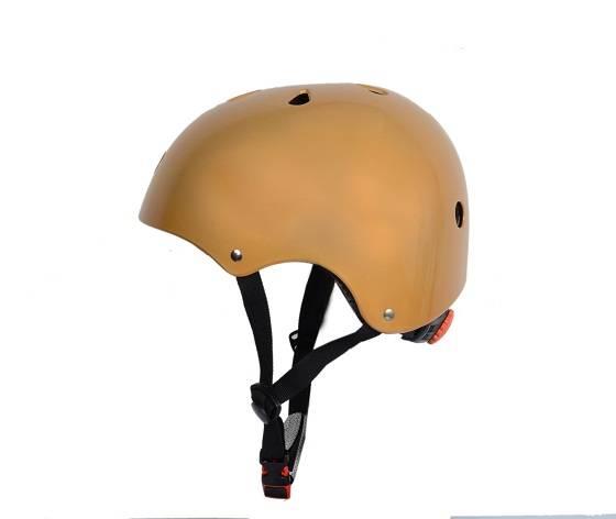 S-01 skate helmet,ABS skate helmet