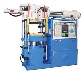 Rubber Injection Molding Press|Xincheng Yiming Rubber Injection Molding Press Machine