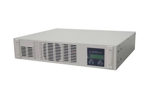 2K VA/1600W Power Inverter,H2k