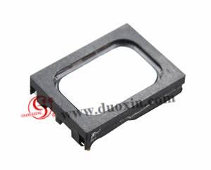 alto-falante micro 15 mm * 11mm * 3.5 mm mobile telefone falante DX151135 China fabricante