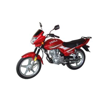 motorcycle(QM150L-4C(MG))