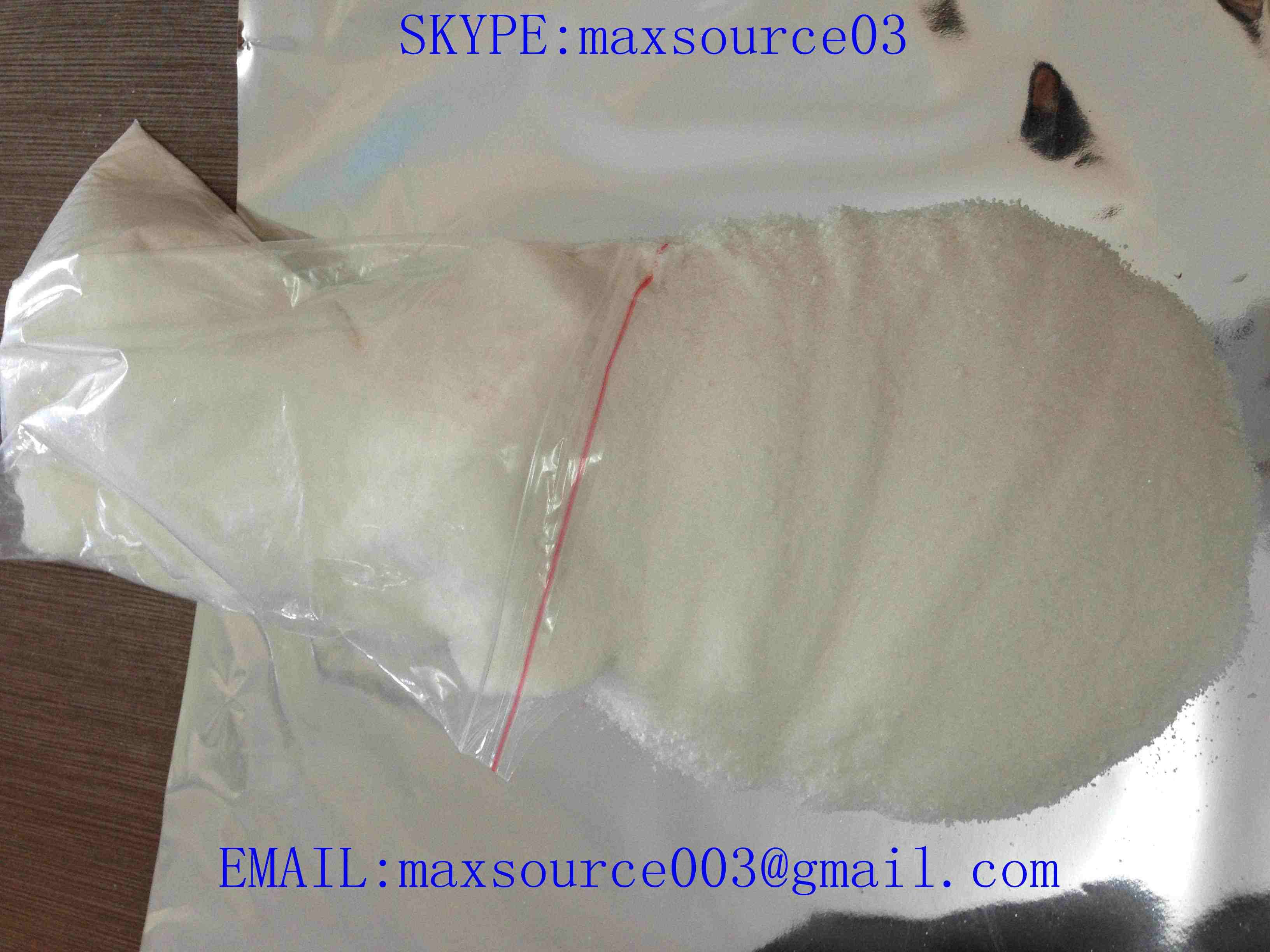 Benzyl alcohol for sale