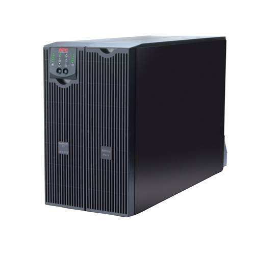 APC Smart-UPS RT 8000VA 230V No Batteries for China