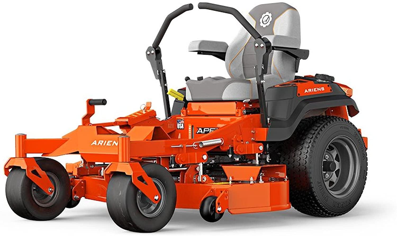 Ariens APEX (Kohler) Zero Turn Mower 48 inch 23 HP
