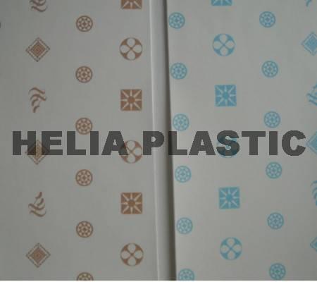 PVC sponge sheet