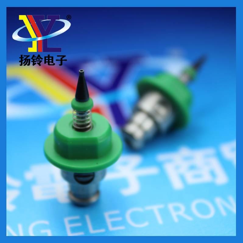 E36027290A0 JUKI KE2050 503 smt nozzle buyer