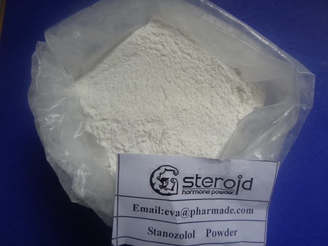 Bodybuilding Oral Anabolic Steroids Oxymetholone/Anadrol CAS 434-07-1 for Anemia Treatment And Anti-