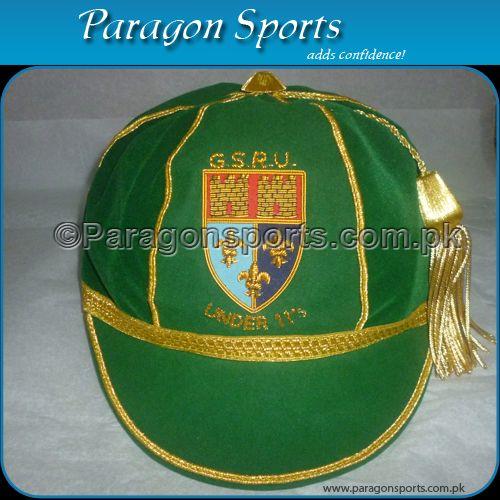 Honours-Cap-PS-8003