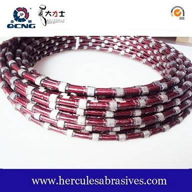 Quality Wire Ropes