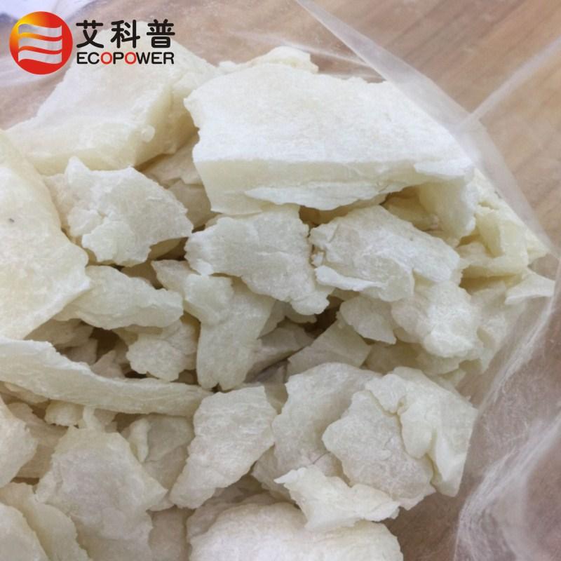 CSM 20 chlorosulfonated polyethylene(csm)rubber Synthetic Rubber Hypalon