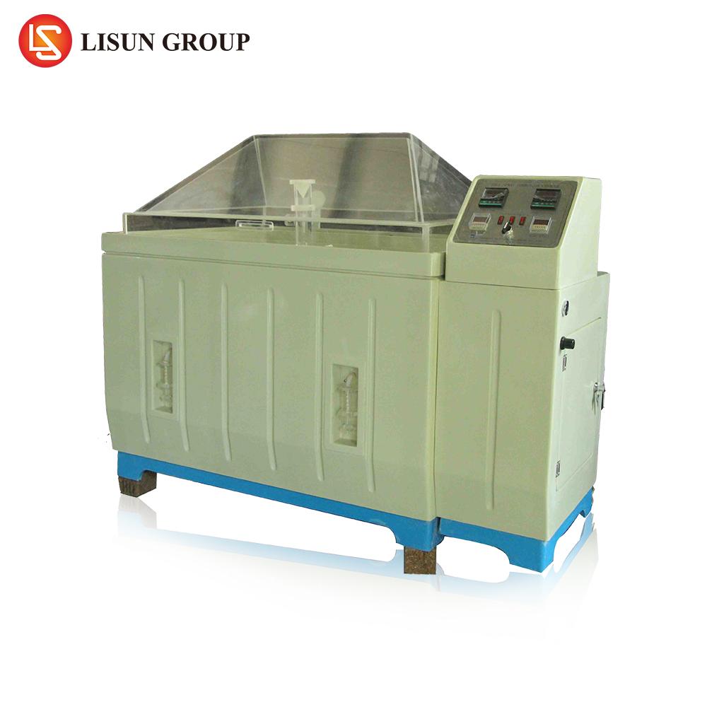 YWX/Q-010X Salt Spray Test Machine